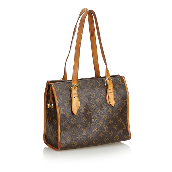 Louis Vuitton Monogram Popincourt Haut
