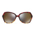 products/Burberry_Sunglasses_Butterfly_Style_Red_Havana_Light_Havana_w_Dark_Grey_Gold_Mirrored_Lens_3.jpg