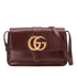 Gucci Small Arli Crossbody Bag