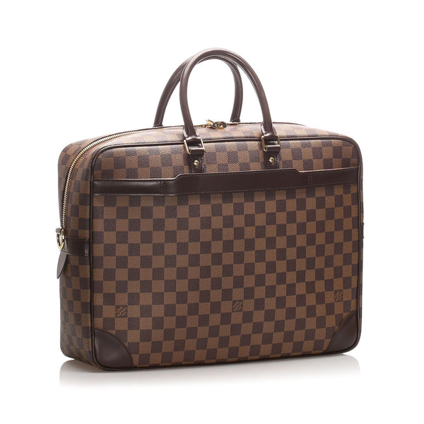 Louis Vuitton Damier Ebene Porte-Documents VoyageLouis Vuitton Damier Ebene Porte-Documents Voyage