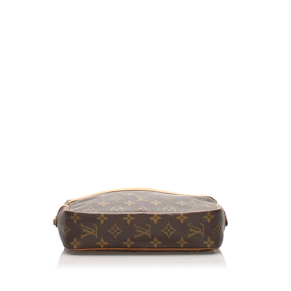 Louis Vuitton Monogram Compiegne