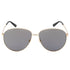 products/Gucci-GG0138S-006-61-Polarized-Aviator-Sunglasses.jpg