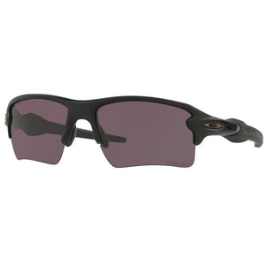 New Authentic Oakley Flak 2.0 XL Men's Sunglasses W/Prizm Grey Lens OO9188-79