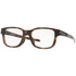 Oakley Latch SS Rx Square Unisex Eyeglasses - Demo Lens