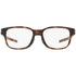 products/Oakley_Rx_Square_Eyeglasses_Polished_Brown_Tortoise_w_Demo_Lens_Unisex_OX8114_811402_50_3.jpg