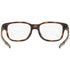products/Oakley_Rx_Square_Eyeglasses_Polished_Brown_Tortoise_w_Demo_Lens_Unisex_OX8114_811402_50_4.jpg