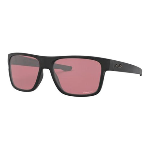 Oakley Men's Sunglasses W/Prizm Dark Golf Lens OO9361 3057