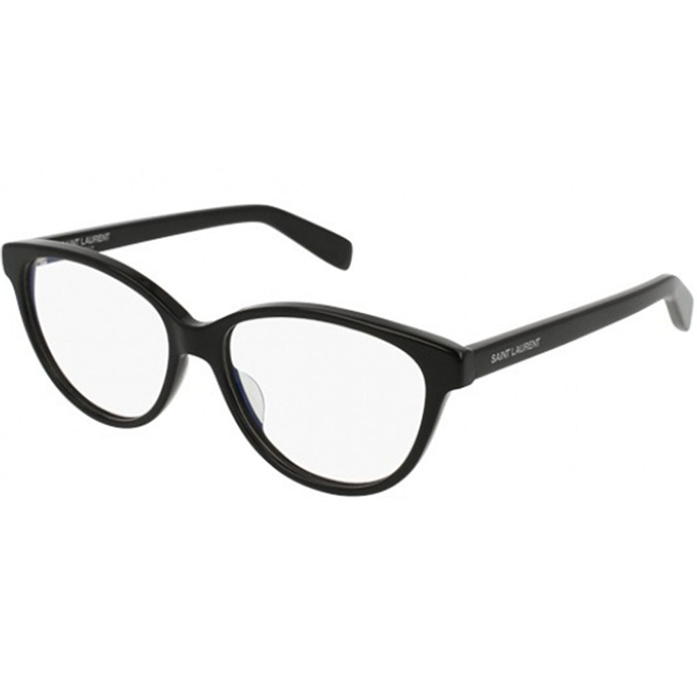 Saint Laurent Cat Eye Eyeglasses - Saint Laurent Glasses
