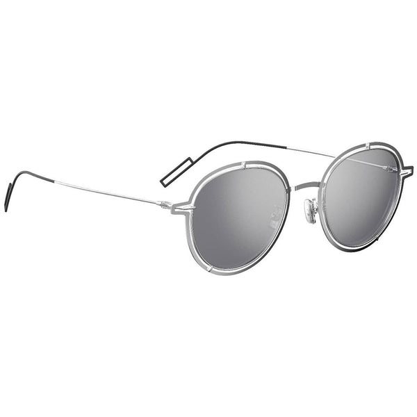 Dior Homme Men's Sunglasses