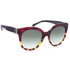 products/burberry-b-4243-36358e-sunglasses-01-1024x768.jpg