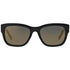 products/burberry-black-and-gold-women-square-plastic-frame-with-gray-lens-sunglasses-24117484-1-0.jpg