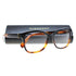 products/burberry-blackhavana-women-square-acetate-frame-with-demo-lens-eyeglasses-24202433-1-2.jpg