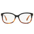 products/burberry-blackhavana-women-square-acetate-frame-with-demo-lens-eyeglasses-24202433-3-1.jpg