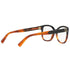 products/burberry-blackhavana-women-square-acetate-frame-with-demo-lens-eyeglasses-24202433-4-0.jpg