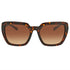 products/coach-brown-gradient-square-sunglasses-hc8217-512013-57_2.jpg