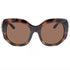 products/coach-brown-square-sunglasses-hc8228-550073-53_2.jpg