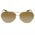 products/coach-milky-olive-gold-aviator-sunglasses-hc7067-92876e-59.jpg