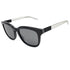 products/dior-homme-sunglasses-dior-homme-blacktie213-black-gray-designer-eyes-762753119667-2.jpg