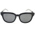 products/dior-homme-sunglasses-dior-homme-blacktie213-black-gray-designer-eyes-762753119667.jpg