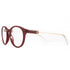 products/eyeglasses-gucci-gg0485o-004_1.jpg