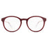 products/eyeglasses-gucci-gg0485o-004.jpg