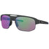 Oakley Mercenary Men Sunglasses