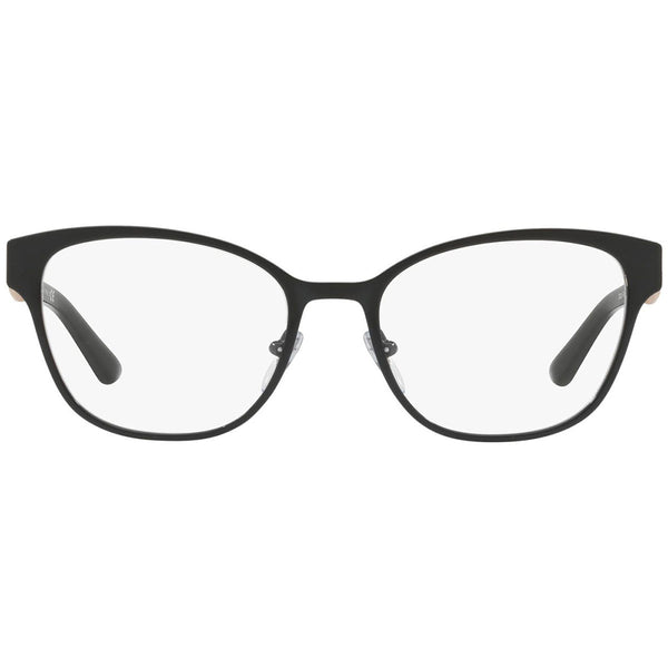Bvlgari Women's Square Eyeglasses