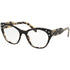 Miu Miu Women's Cat Eye Eyeglasses