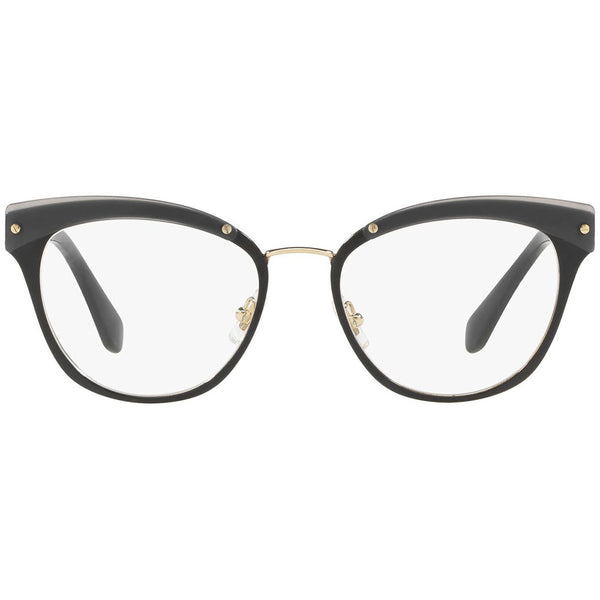 Miu Miu Cat Eye Style Women's Eyeglasses