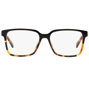 Oakley Confession Rectangle Women Eyeglasses - Front View