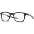 Oakley Steel Line R Men's Eyeglasses