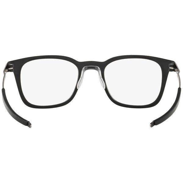 Oakley Steel Line R Men's Eyeglassesv