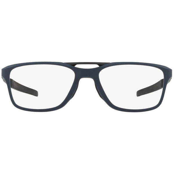 Oakley Gauge 7.2 Arch Men's Eyeglasses
