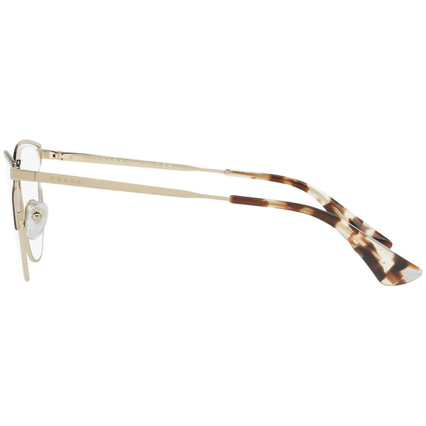 Prada Cat Eye Women's Eyeglasses