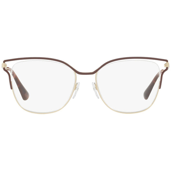Prada Square Women's Eyeglasses