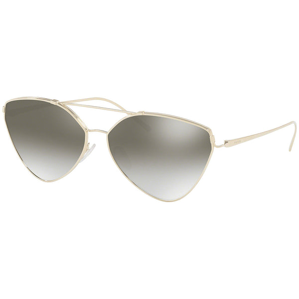 Prada Aviator Women's Sunglasses