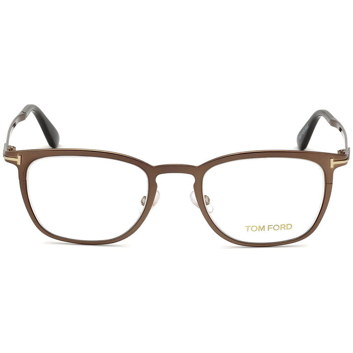 Tom Ford Square Eyeglasses Men FT5464 038