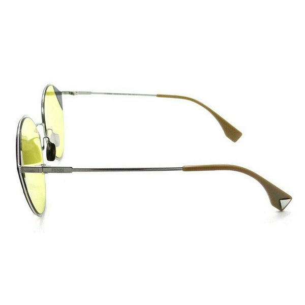 Fendi Sunglasses FF 0341/S B1ZHO
