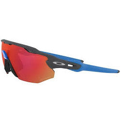 Oakley Radar EV Advancer Men's Sunglasses