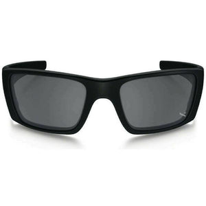 Oakley Fuel Cell Infinite Hero Men's Sunglasses - Front View