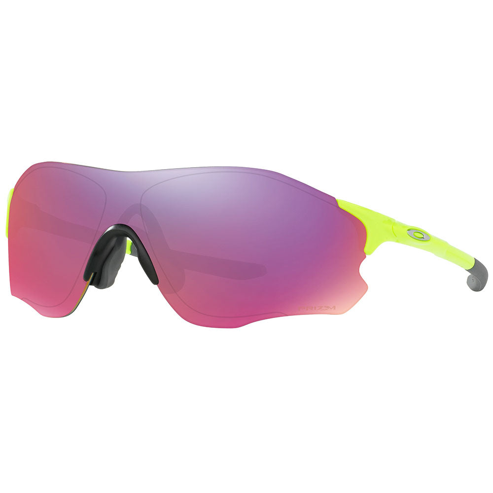 Oakley EVZERO PATH Sports Men's Sunglasses Prizm Road Lens