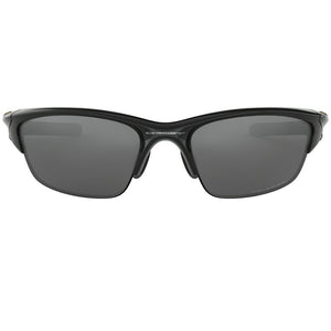 Oakley Half Jacket 2.0 Sunglasses Black Iridium Lens - Front