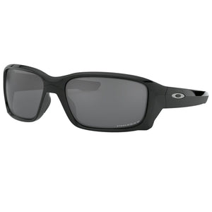 Oakley Men's Straightlink Rectangle Sunglasses - Full View