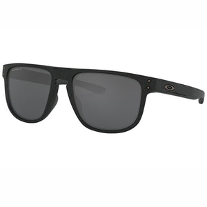 Oakley Holbrook R Square Men Sunglasses Prizm Black Lens