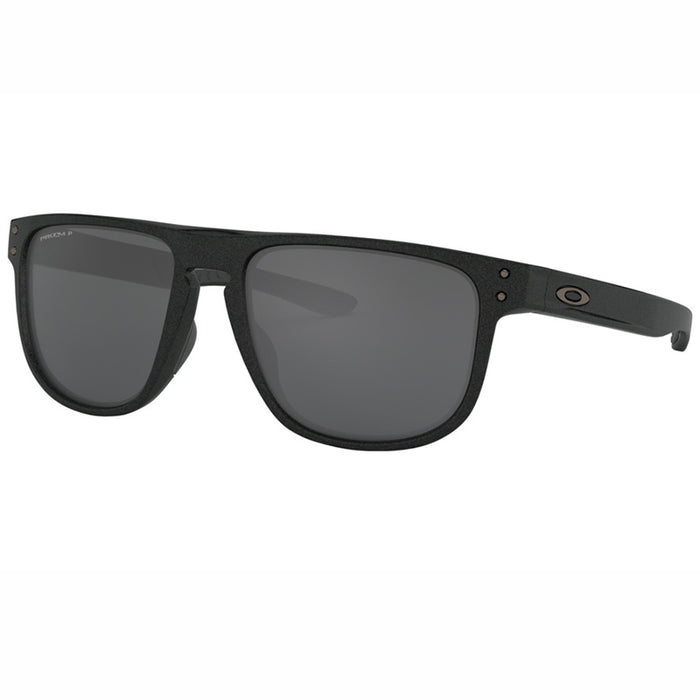 Oakley Holbrook R Sunglasses Prizm Black Polarized Lens