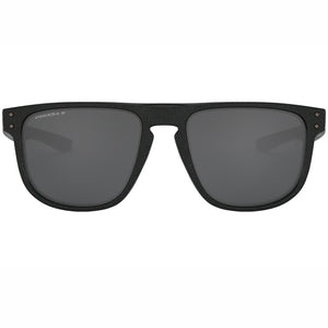 Oakley Holbrook R Men Sunglasses Prizm Black Lens | Front