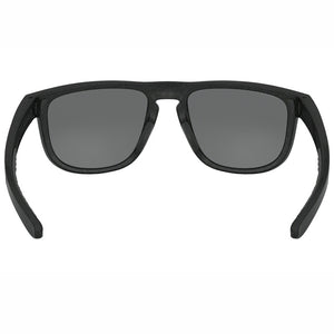 Oakley Holbrook R Men Sunglasses Prizm Black Lens | Back