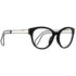 products/miu-miu-black-women-cat-eye-eyeglasses-metal-and-plastic-frame-with-demo-lens-24130769-2-0.jpg