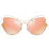 products/miu-miu-pale-gold-butterfly-metal-frame-sunglasses-24124569-0-0.jpg