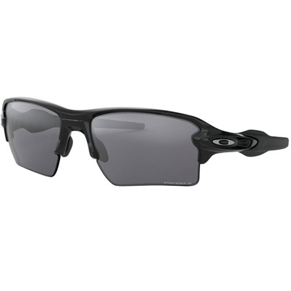 New Authentic Oakley Men's Sunglasses W/Prizm Black Polarized Lens OO9188-72